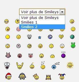 NOUVEAUX SMILEYS Emo210