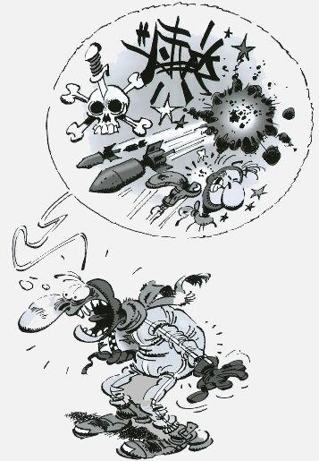 """BLACKGURU c'est pris une """"BOITE"""" - Page 2 Fiche914"""