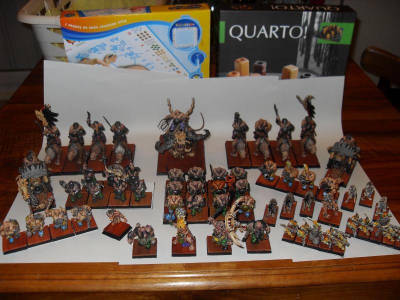Ogres pour tournoyer ;) Sdc13610