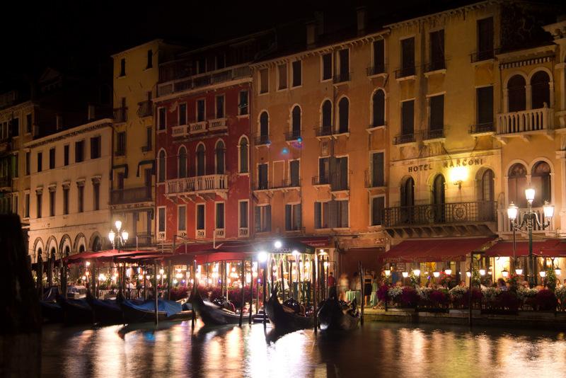Notturna a Venezia Img_6411