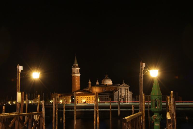 Notturna a Venezia Img_6512