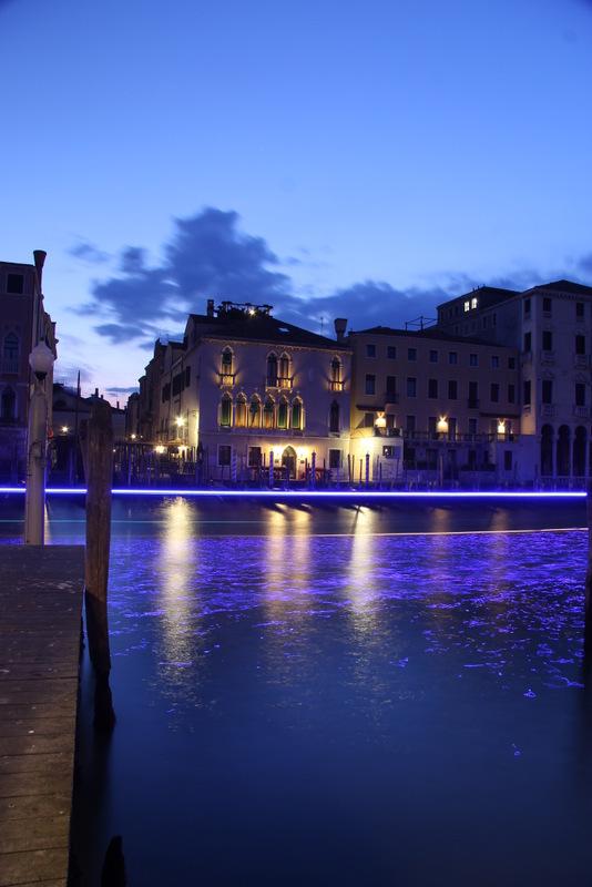Notturna a Venezia Img_6610