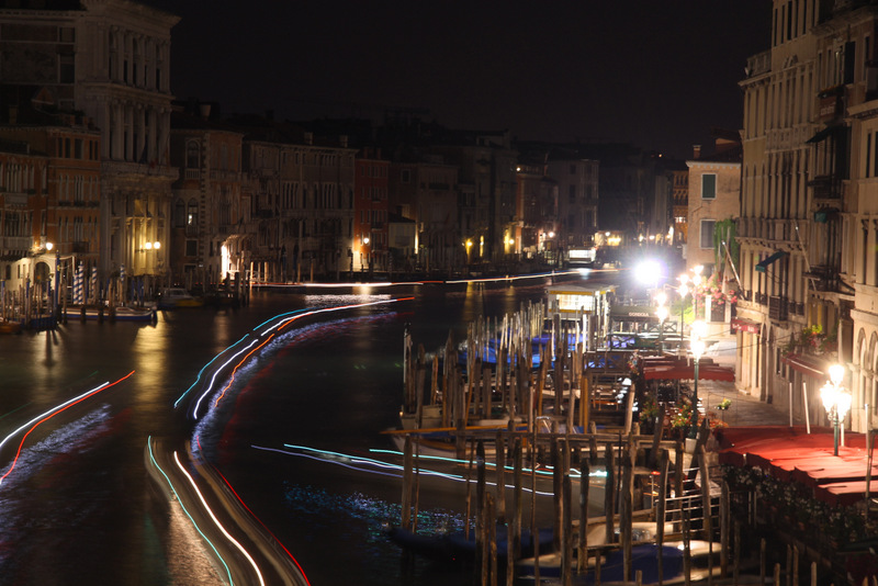 Notturna a Venezia Img_6611