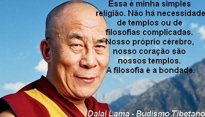 O que a prática Budista é e não é Dalai_10