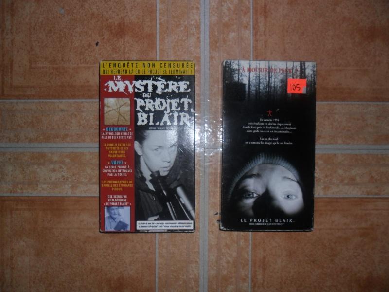 Votre collection de DVD d'horreur - Page 32 Sam_2212