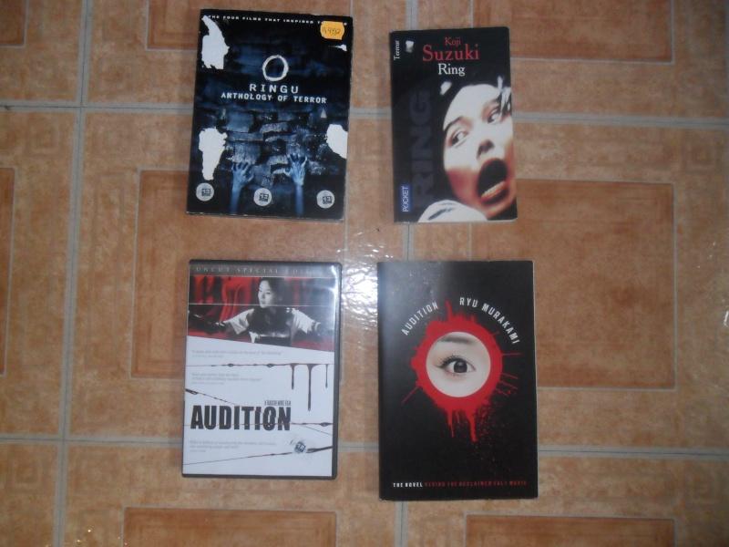 Votre collection de DVD d'horreur - Page 32 Sam_2219