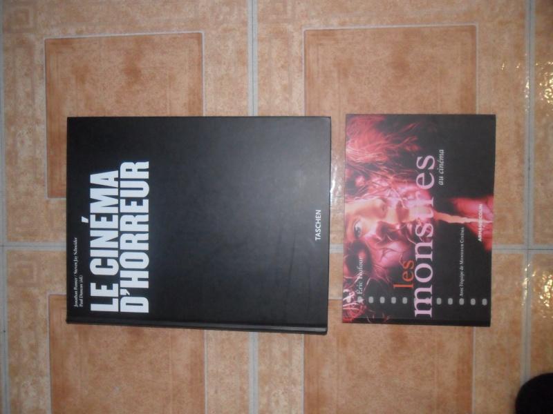 Votre collection de DVD d'horreur - Page 32 Sam_2221