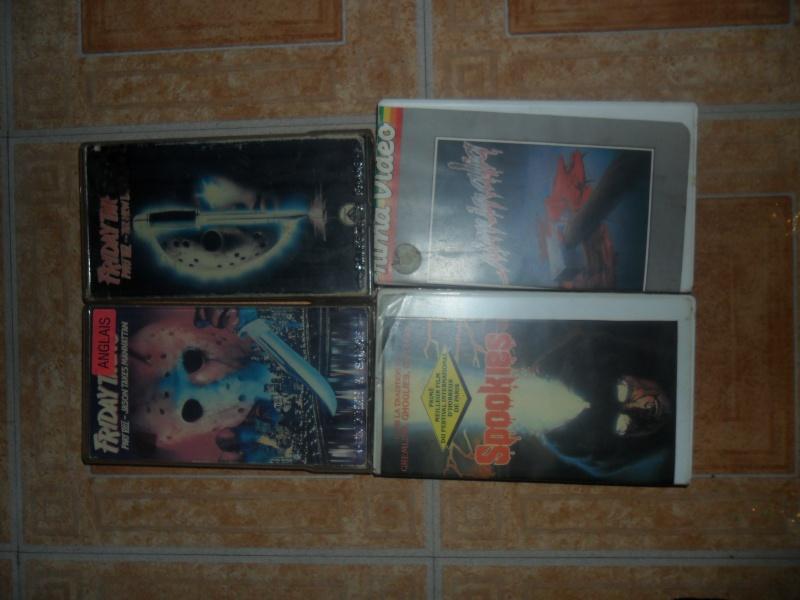Votre collection de DVD d'horreur - Page 32 Sam_2222