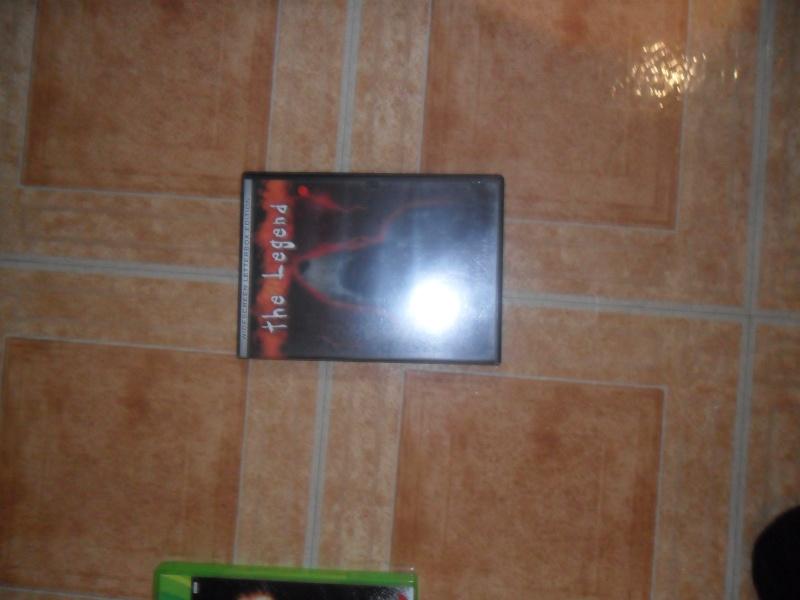 Votre collection de DVD d'horreur - Page 32 Sam_2223