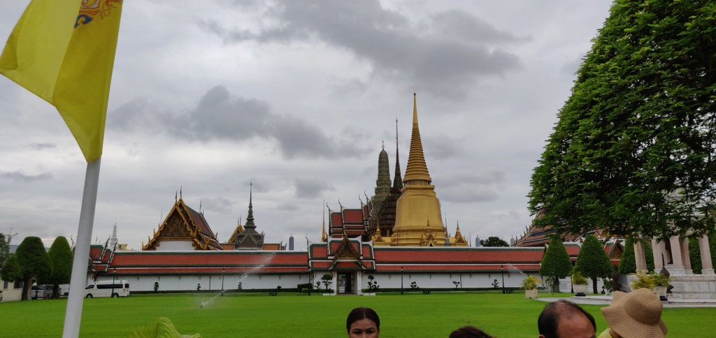 Thaïlande Août 2018 Img_2012