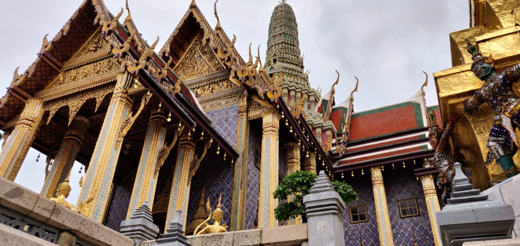 Thaïlande Août 2018 Img_2019