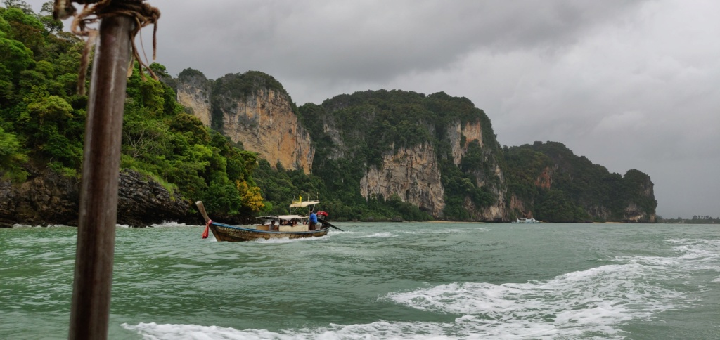 Thaïlande Août 2018 Img_2024