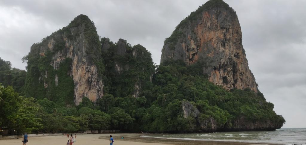 Thaïlande Août 2018 Img_2025