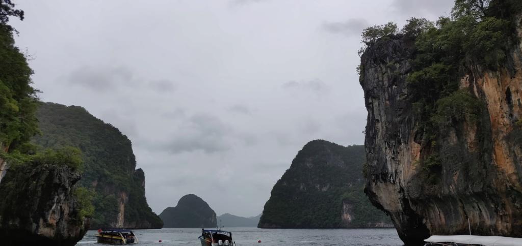 Thaïlande Août 2018 Img_2033