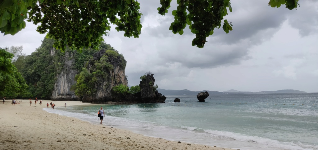 Thaïlande Août 2018 Img_2037
