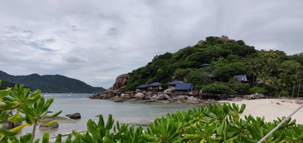 Thaïlande Août 2018 Img_2039