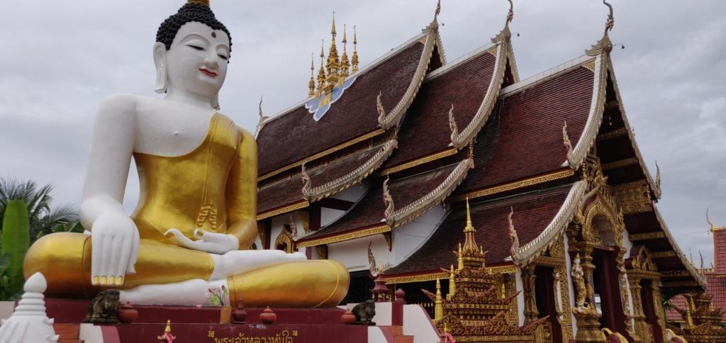 Thaïlande Août 2018 Img_2056