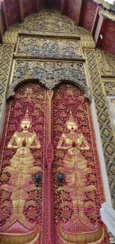 Thaïlande Août 2018 Img_2058