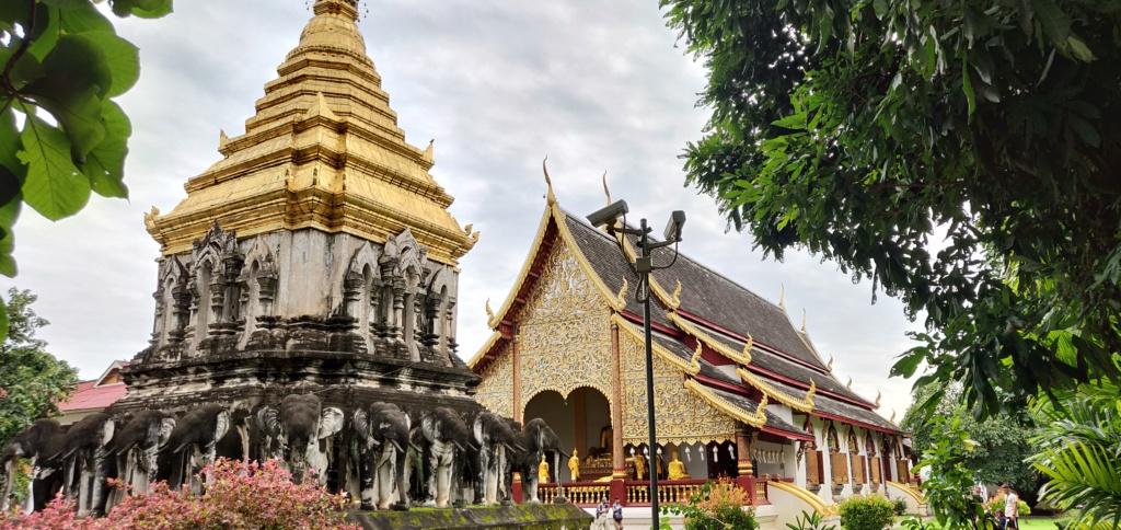Thaïlande Août 2018 Img_2070