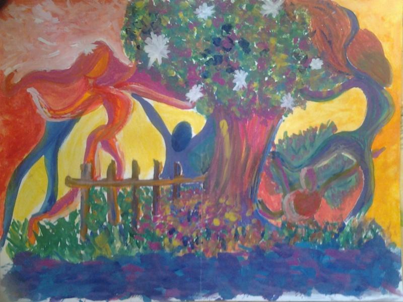 peinture 20130516