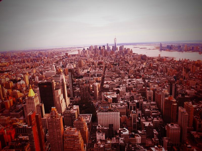 New York ! Fscn0210