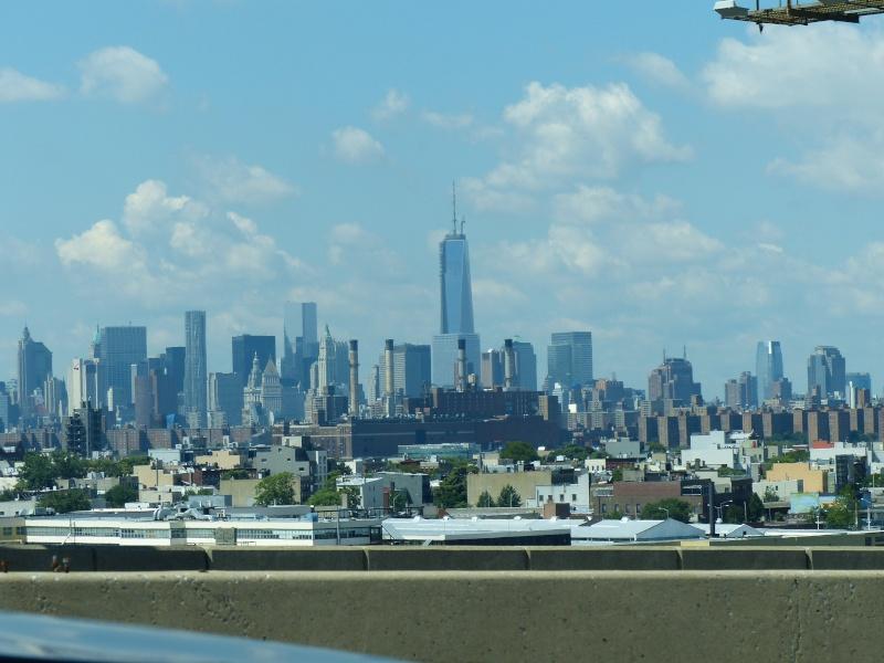 New York ! P1030410