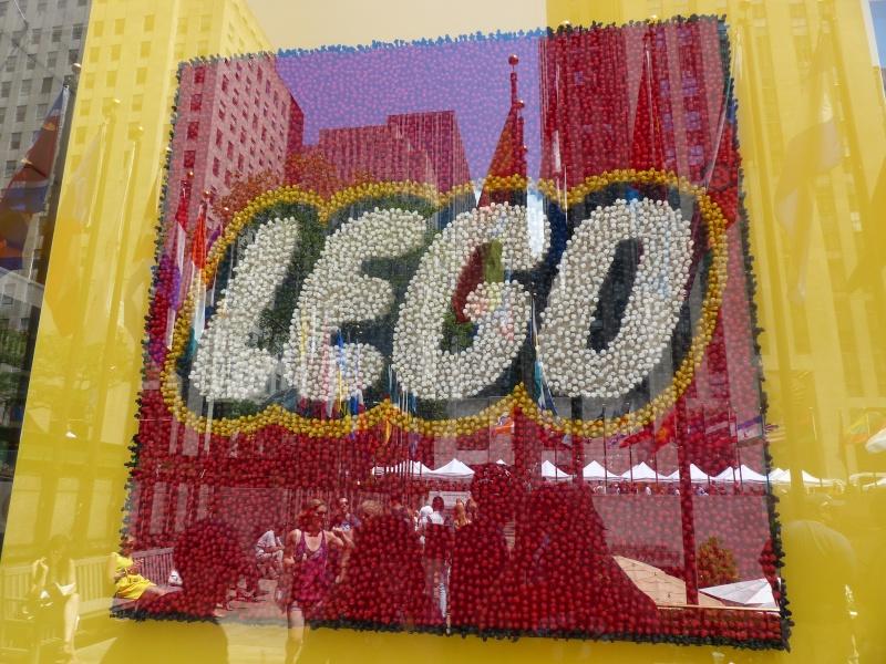 New York ! P1030414