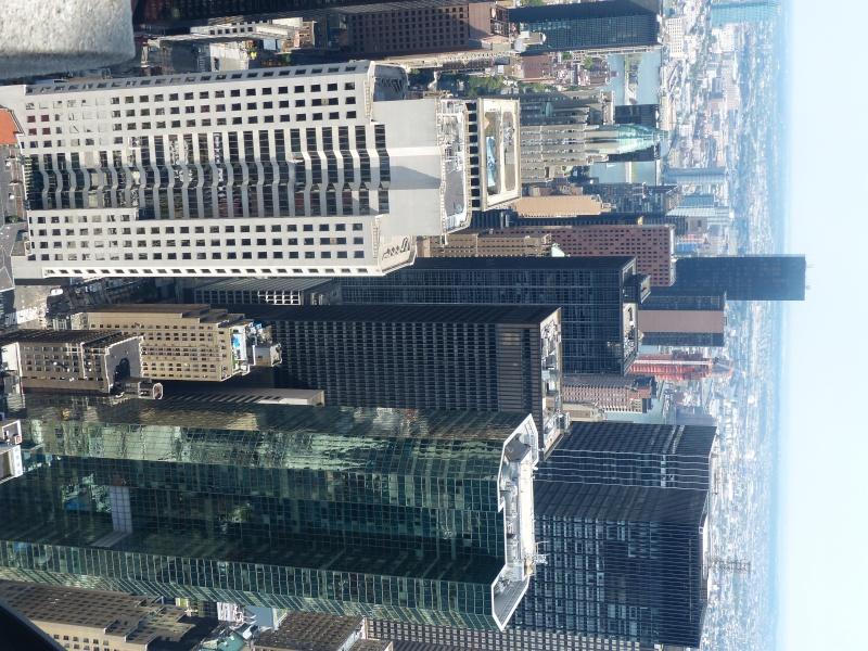 New York ! P1030416