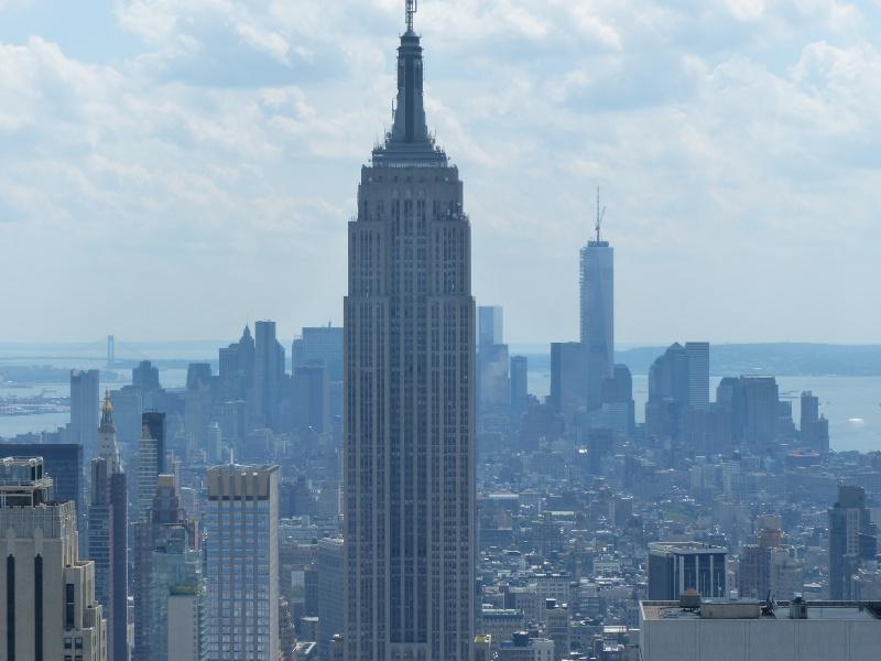 New York ! P1030417