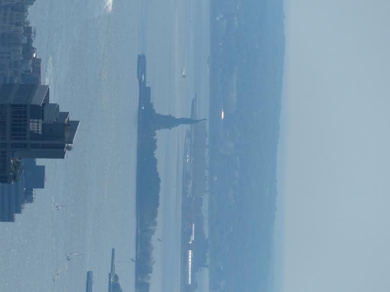 New York ! P1030418
