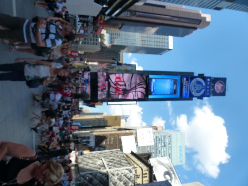 New York ! P1030513