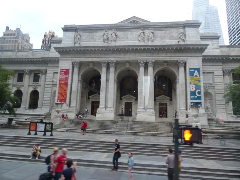 New York ! P1030514