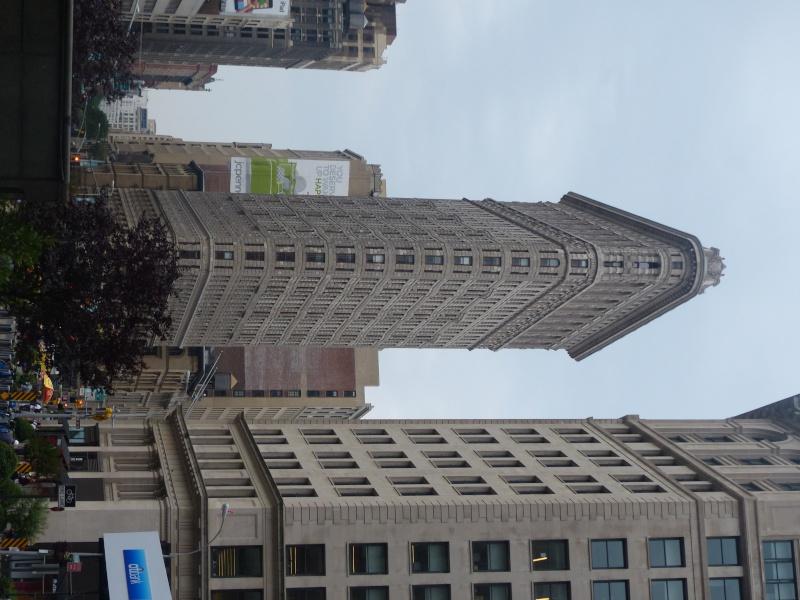 New York ! P1030515