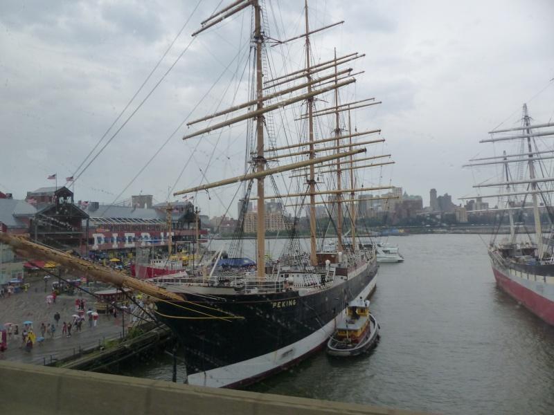 New York ! P1030612