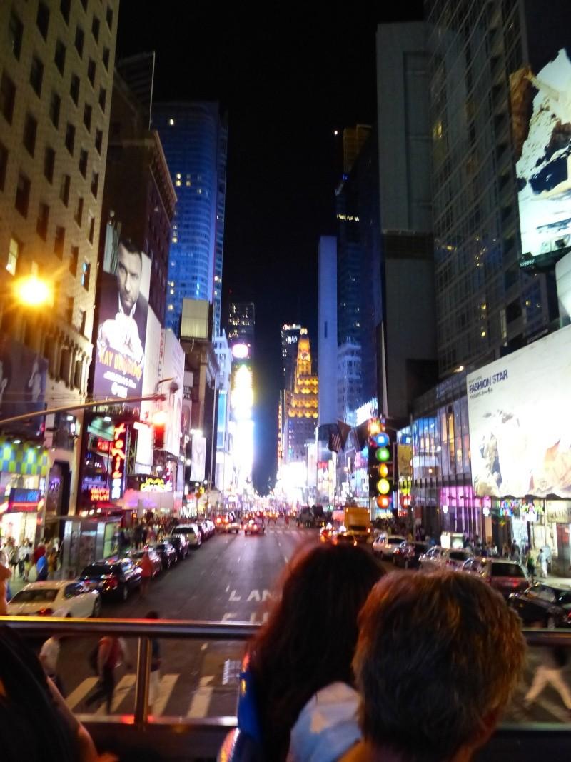 New York ! P1040310