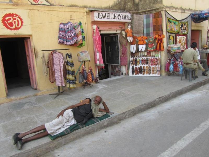 Fotografia , che passione ... - Pagina 37 India_10