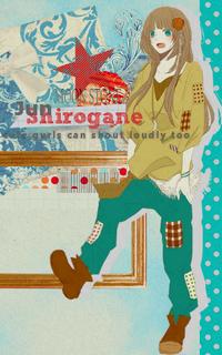 Shirogane Jun