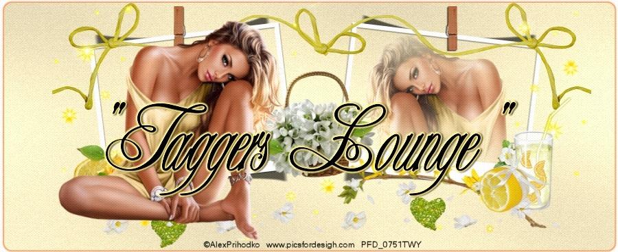 TaggersLounge