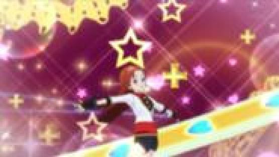 Sachi Akagi  (5 skills) Untitl10