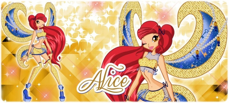 My Winxy Arts :P Alice_10