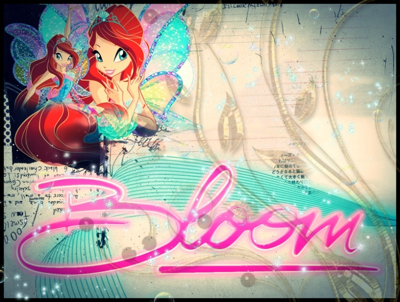 My Winxy Arts :P Bloom_18