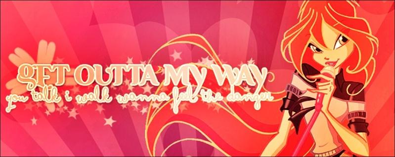 My Winxy Arts :P Hm10