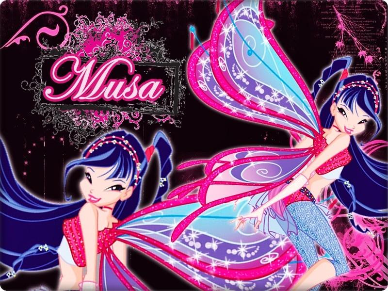 My Winxy Arts :P Musa_b10
