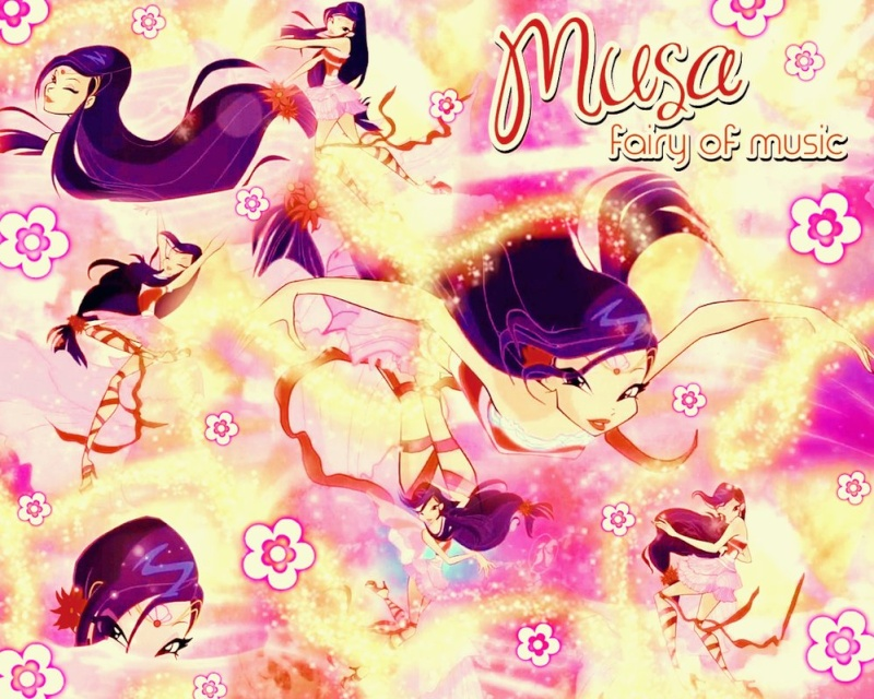 My Winxy Arts :P Musa_h10
