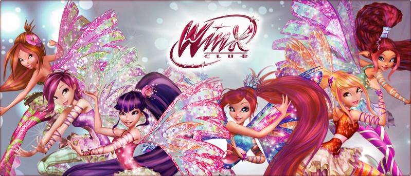 My Winxy Arts :P Nknm11
