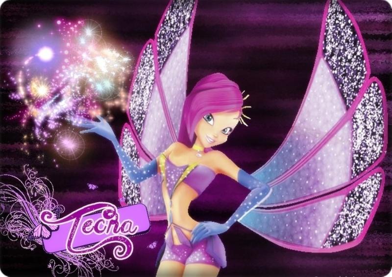 My Winxy Arts :P Tecna_10