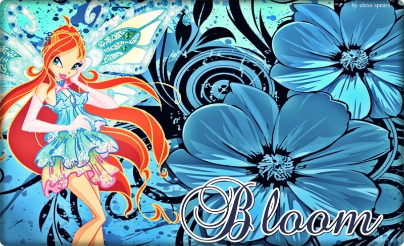 My Winxy Arts :P Winx_c11