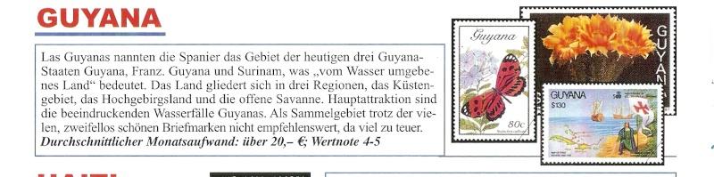 Guyana - Sieger Scan0013