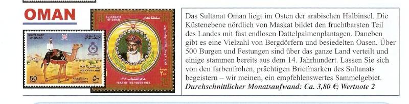 Oman - Sieger Scan0019