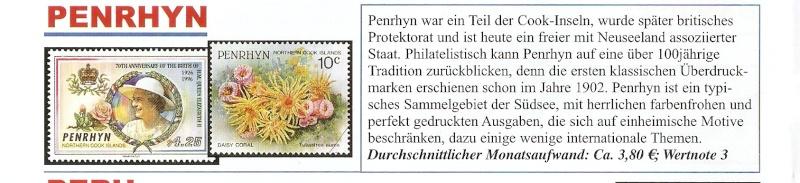 Penrhyn - Sieger Scan0025